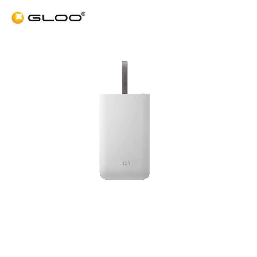 Samsung Faster Charging Battery Pack EB-PG950CSEGWW