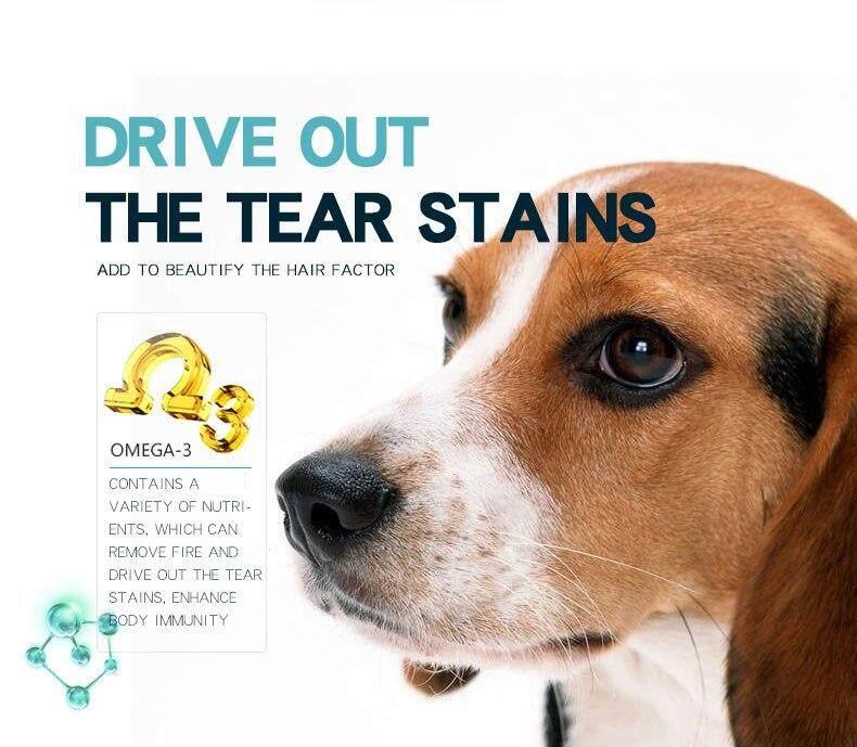 Tommys Kitchen Duck Jerky 100g -Dogs Food Training dog reward snacks