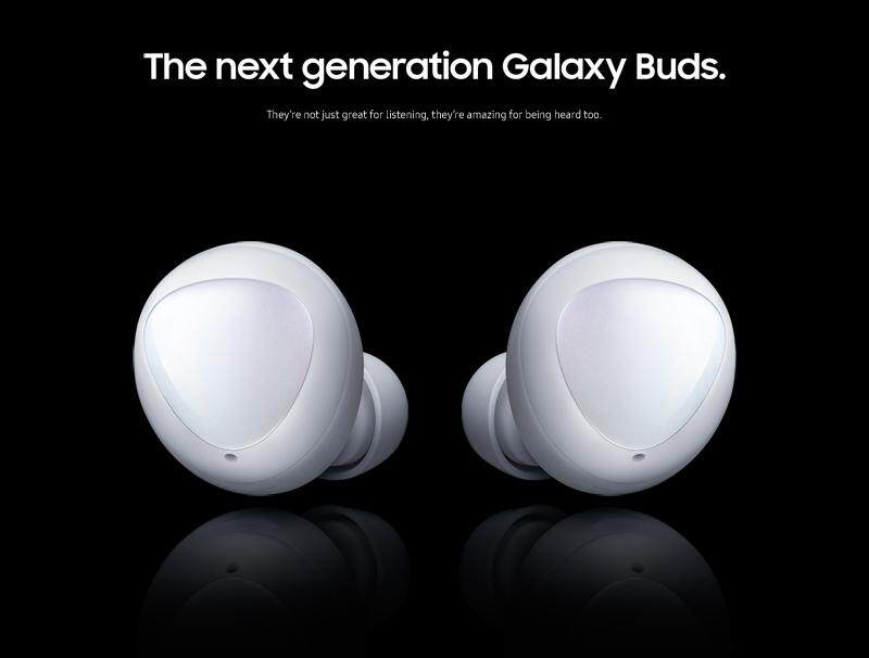 PC_Galaxy-Buds_Feature-1.jpg