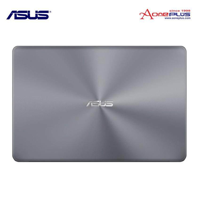 "Asus VivoBook A510U 15.6"" FHD Laptop/Notebook + Free BackPack"