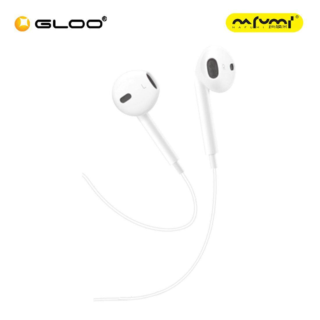 Nafumi X10 Earpiece
