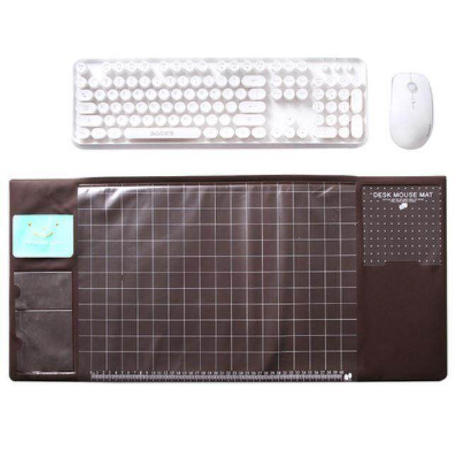 Multi-function Extra Large Office Table Pad ACC-062
