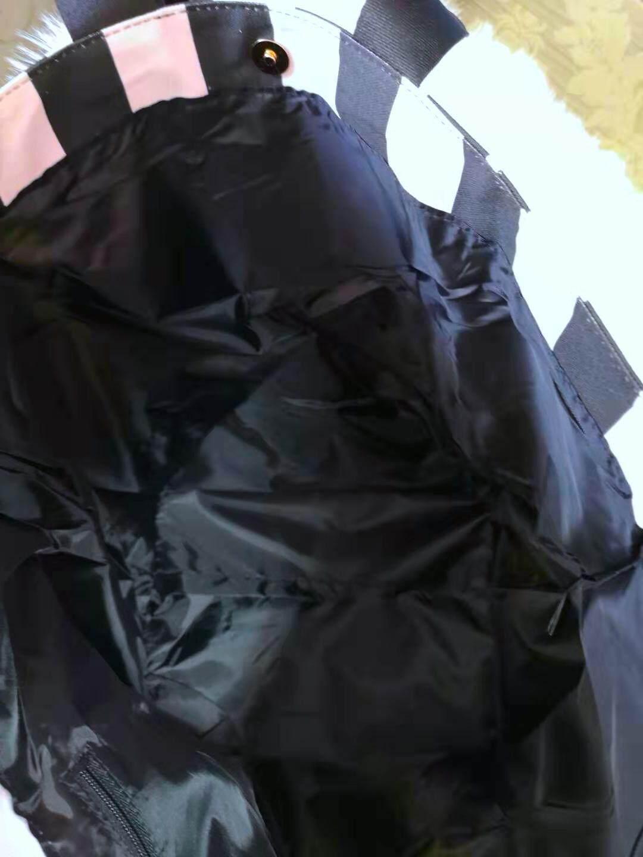 Victoria's Secret Bombshell Paradise Tote/ Beach Bag