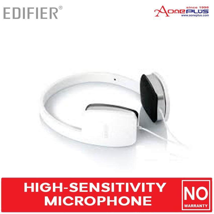 Edifier K680 Headset