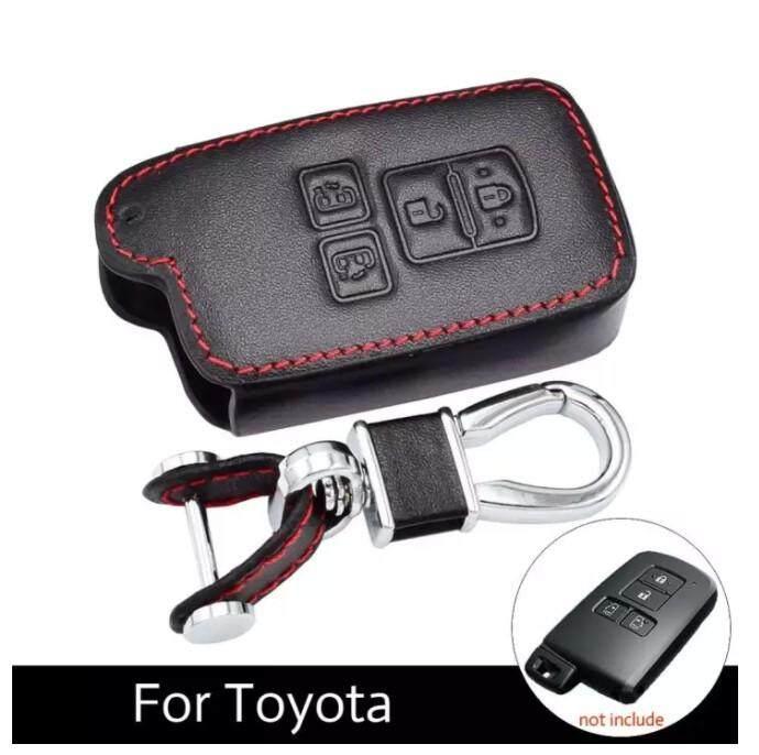 Review 2 Buah Remote Tanpa Kunci Kunci Mobil Silikon Cover