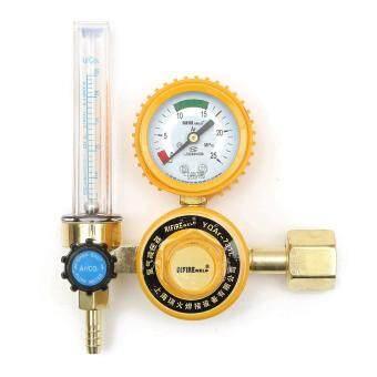 Harga Terendah Winn Gas Regulator Meter W28 Tekva Periksa Peringkat Source · 0 25Mpa Argon CO2 Mig Tig Flow Meter Gas Regulator Flowmeter Welding Weld Gauge