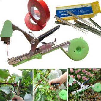 Image result for tape tools