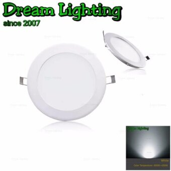 https://my-live-02.slatic.net/p/3/18w-led-panel-downlight-round-led-ceiling-recessed-light-daylightwhite-1508986926-80329476-f0e6db5170bcbcf0c0522efc24d477ef-product.jpg