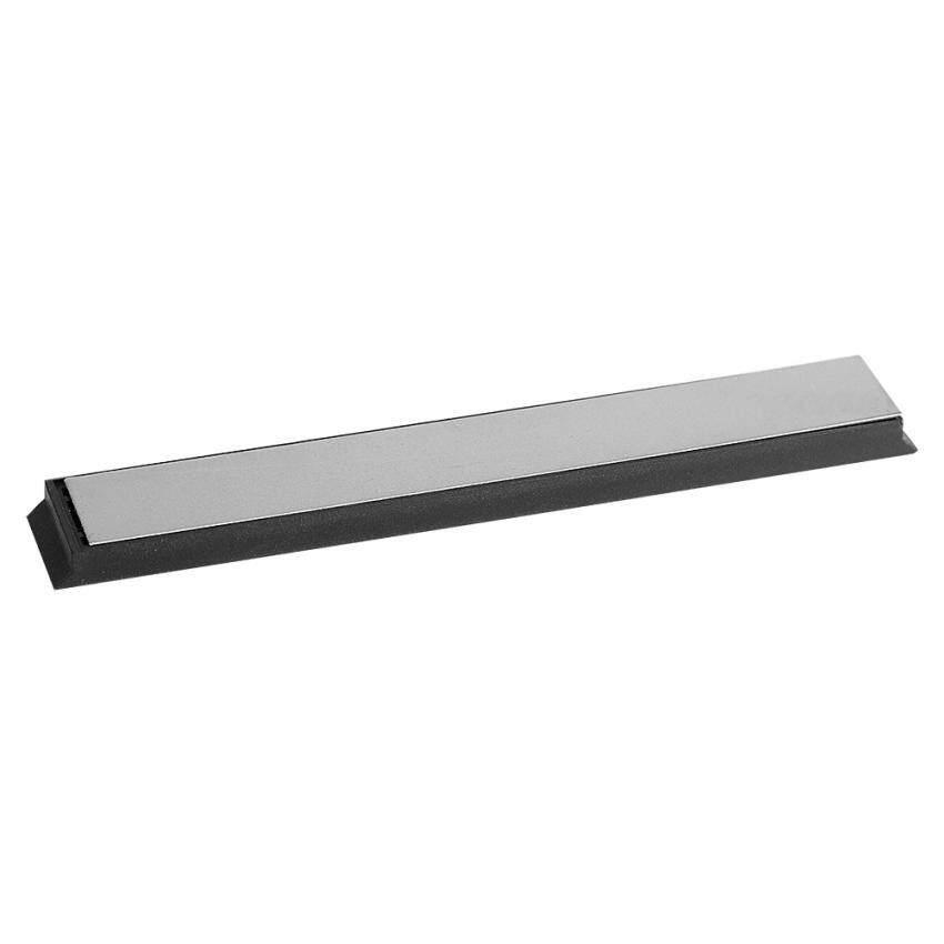 1 PC Sharpener Stone Batu Asah Berlian Pemolesan Batu Pisau Dapur Alat Penajam (800 ...