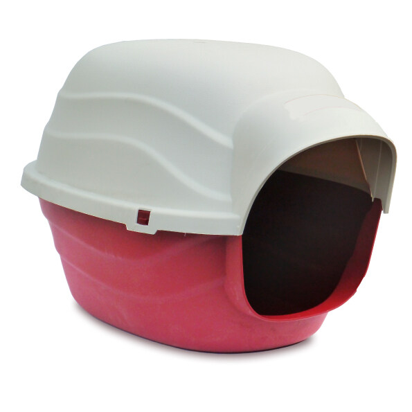 1st Selection Pet house - Large (PH4)