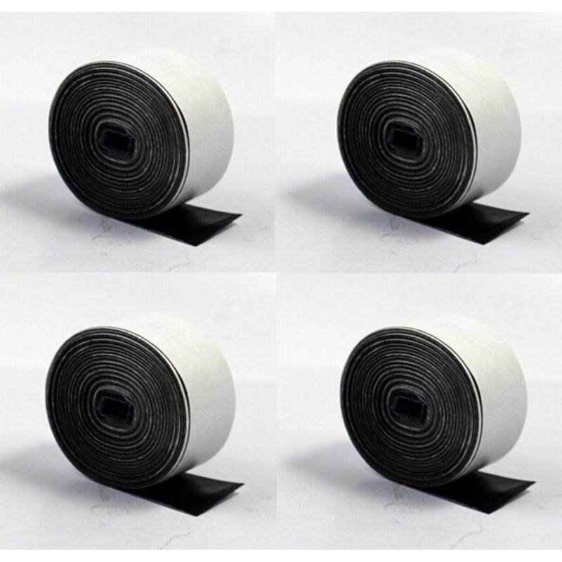 20 Metter 2.5CM Width Sticker Thermal Double Sided Adhesive Tape for HeatSink Screen LCD
