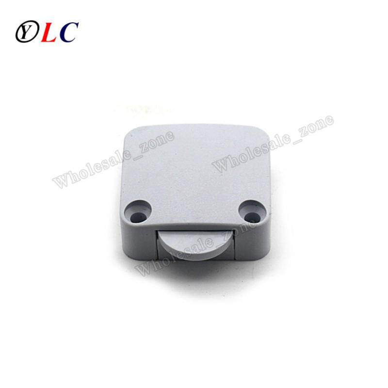 Buy 202A Self-resetting / Normally Closed Switch / Wardrobe Door / Cupboard Doors / Sliding Doors universal Switch Malaysia