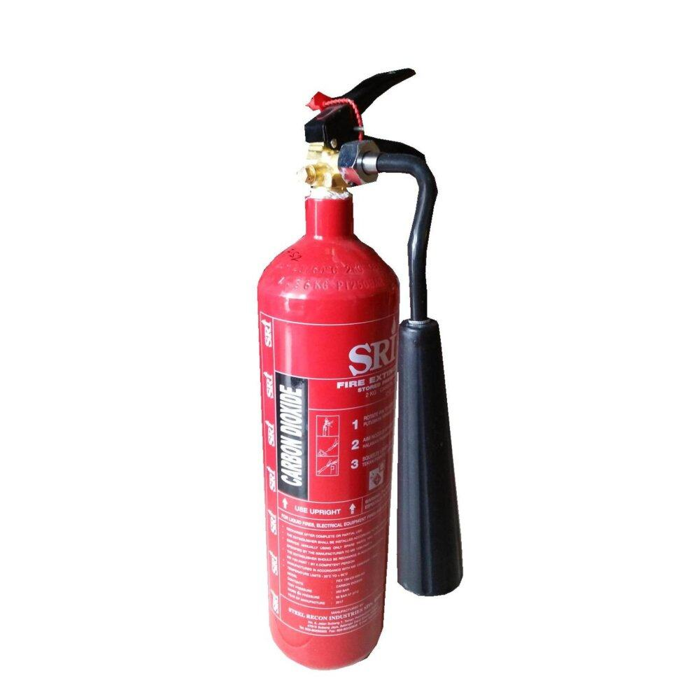 kitchen extinguisher product safety powder fire buy detail portable dry equipment fighting