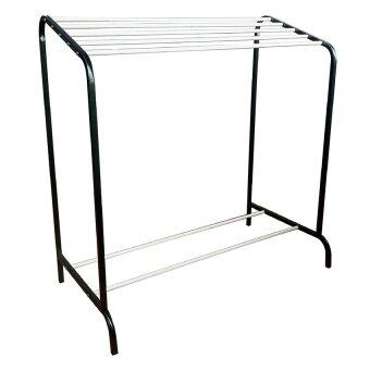 Harga 2M 2211 Towel Hanger Copper Coating