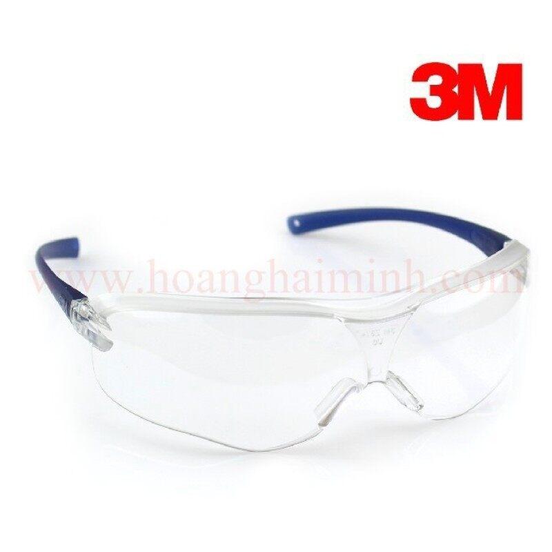 Buy 3M 10434-00000 Asian Virtua Sport BLUE Clear Lens Malaysia