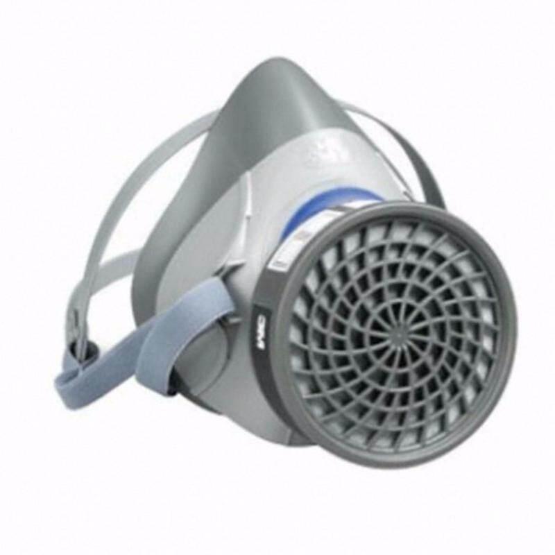 Buy 3M 7701K Half Facepiece Respirator Malaysia