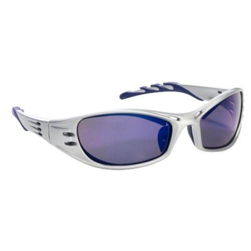 Buy 3M 90988 Fuel High-Performance Safety Glasses with Platinum Frame and Purple Mirror Lens Malaysia