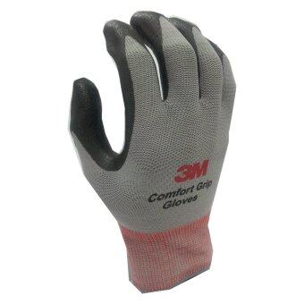 Harga 3M Comfort Grip Gloves GRA300E-HT - XL