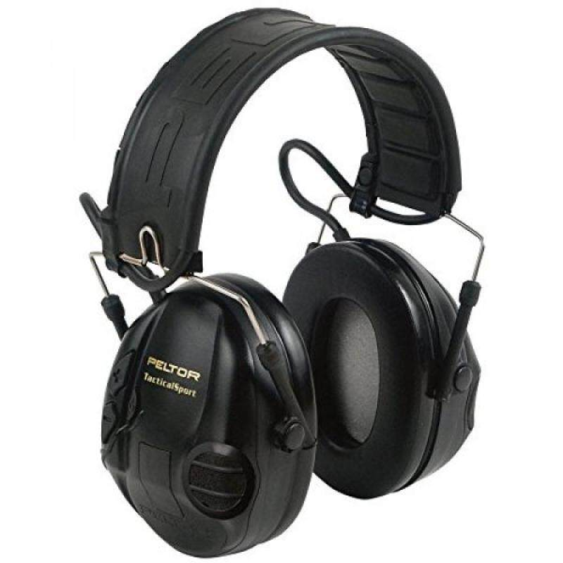 3M Peltor Tactical Sport Earmuff