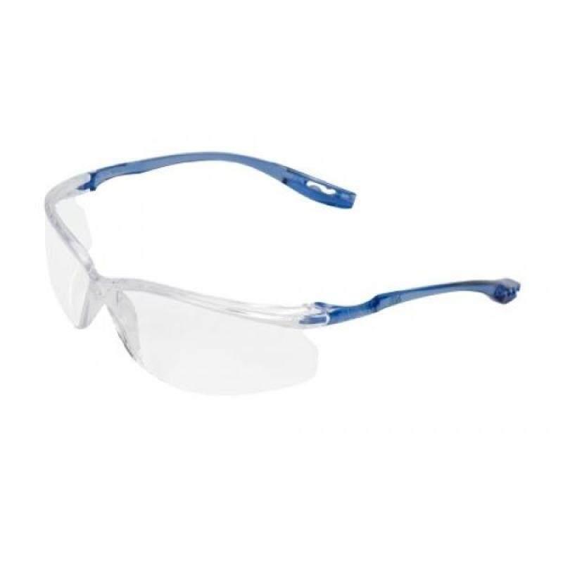3M Virtua Sport Protective Eyewear, 11797-00000-20 Corded Control System, Clear Hard Coat Lens
