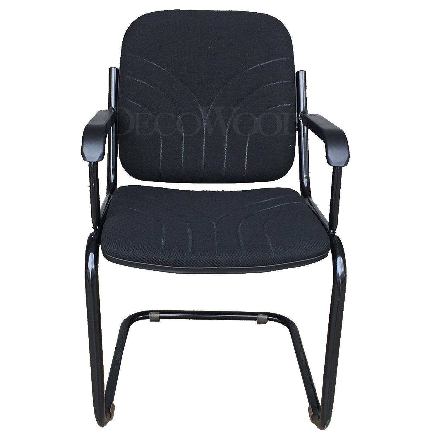 3V Office Chair With Backrest And Armrest Prosperity Chair Dining Chair Plastic Chair Outdoor Bench Chair Outdoor Chair Patio Chair Patio Bench Smoking Area Chair Resting Area Chair Staff Room Bench Waiting Chair Waiting Bench Lounge Chair Home Chair