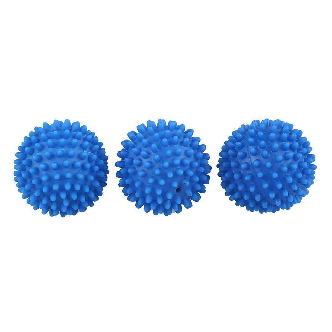 Casual Hanley Blue Biru Daftar Harga Terbaru dan Terupdate Indonesia Source · 4 x Blue Reusable