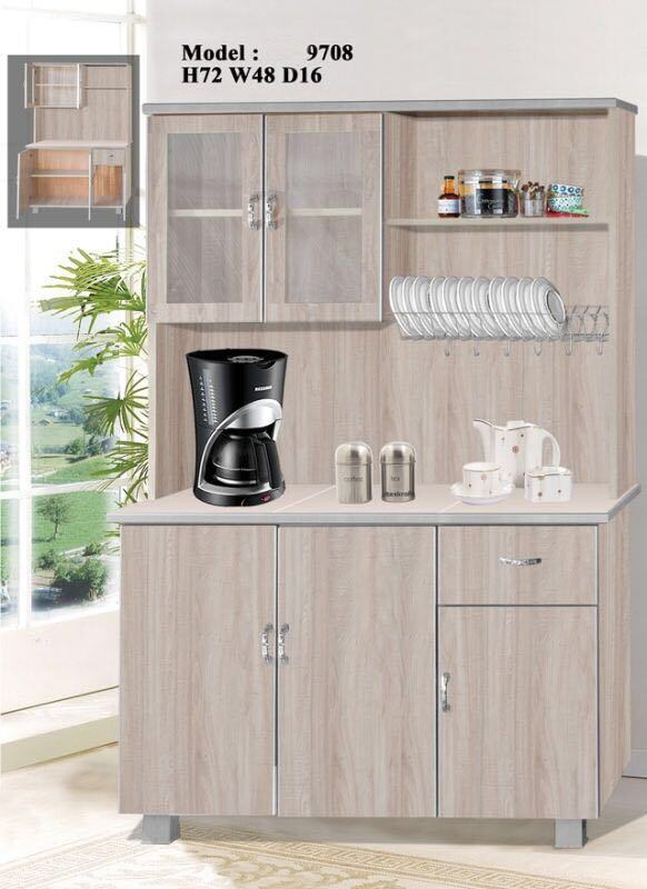 Sideboards & Buffets - Buy Sideboards & Buffets at Best Price in ...