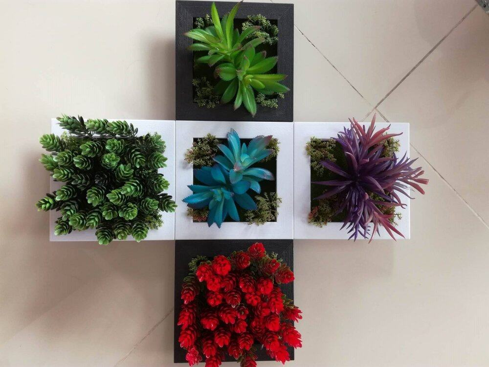 Beauty Flower Home Home Dcor price in Malaysia Best Beauty