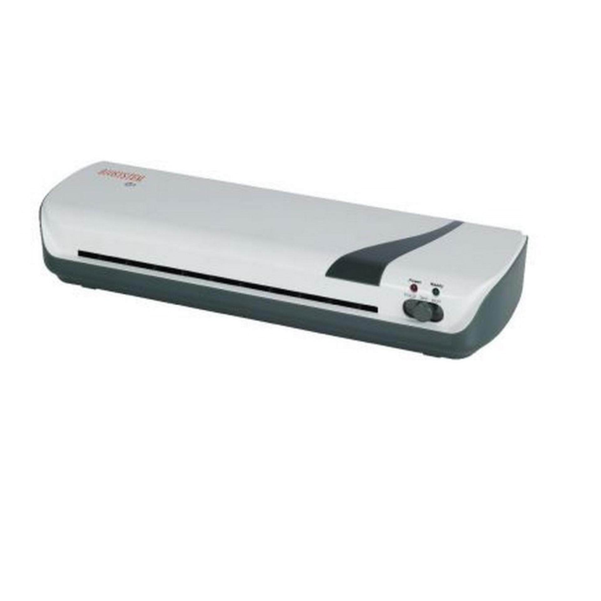 A4 LAMINATOR MACHINE ( 8 YEARS WARRANTY )