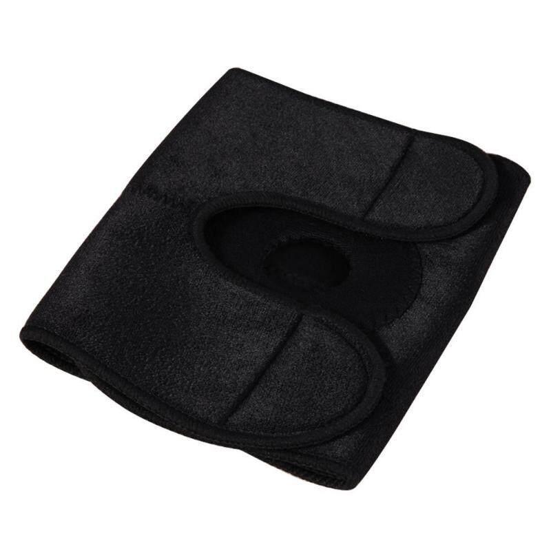Adjustable Elastic Knee Support Kneepad Patella Knee Pads Sports