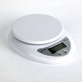 Beli Allwin 5 Kg 5000G 1G Makanan Diet Pos Timbangan Dapur Digital Elektronik Keseimbangan Berat Not Specified Murah
