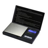 American Weigh Digital Scale, 100g x 0.01g