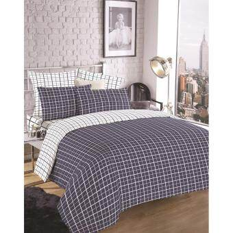 Ann Taylor Creation Fitted Set-Queen-420 Thread Count-Bespoke