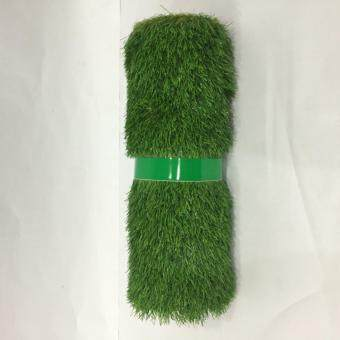 ARTIGRASS DIY Artificial Turf Grass 1m x 2m