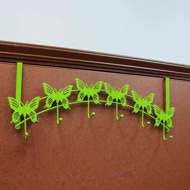 AS Over The Door Hanger Hook Rack (HK738)