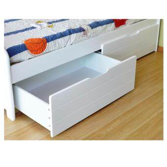Aurora Under Bed Drawer - 3