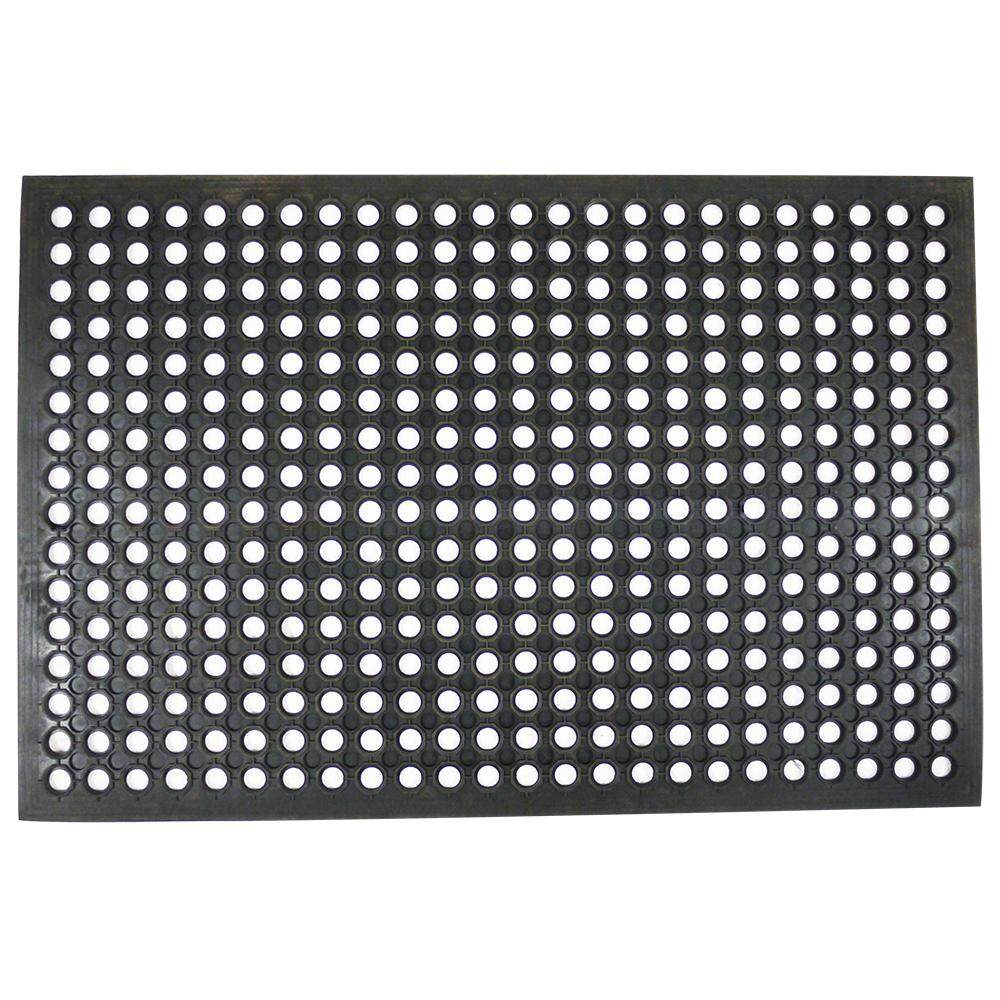 Bar Floor Mat [JA22-2]