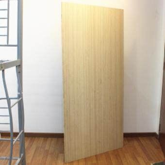 Harga Bed Boards