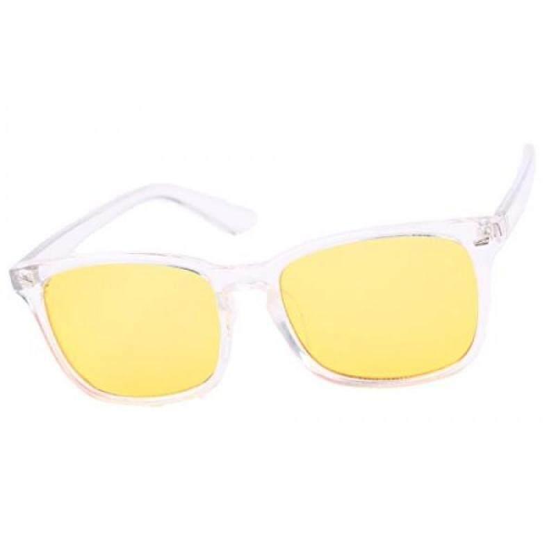 Buy Beison Computer Glasses Anti Blue Light Anti-glare Anti-fatigue Computer/TV Electromagnetic Radiation Protection Malaysia