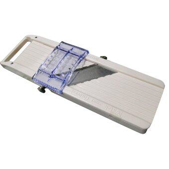 Harga Benriner Japan Vegetable Slicer