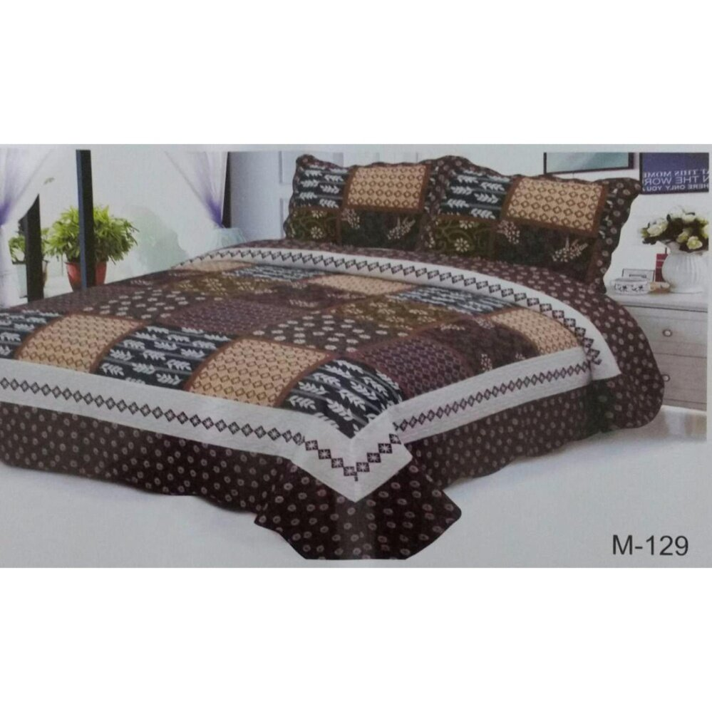 Twin Queen Size Bedding Set/Bed Sheet/Bedclothes Bed Set Duvet Bed Cover