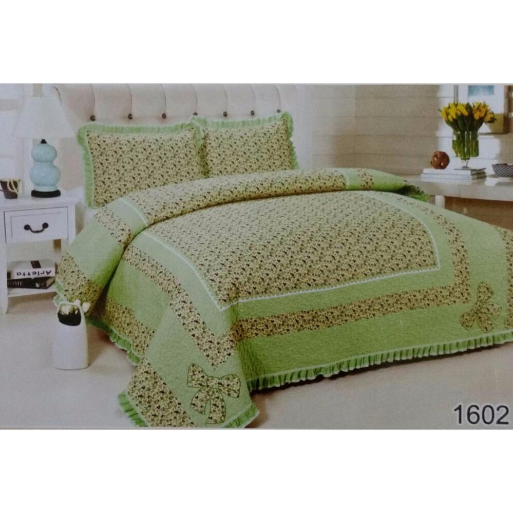 Twin Queen Size Bedding Set / Bed Sheet/Bedclothes Bed Set Duvet Bed Cover