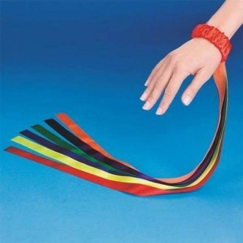 Buy [boran]Wrist Ribbons (Pack of 12) Malaysia