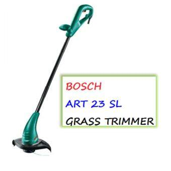 Harga BOSCH ART 23 SL Electric Grass Trimmer