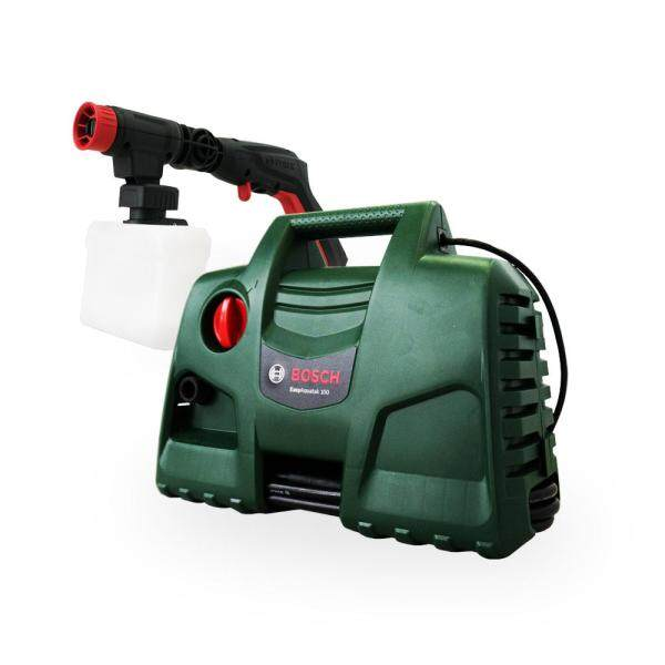 Bosch EASY Aquatak 100 High Pressure Cleaner 100 BAR 1200W