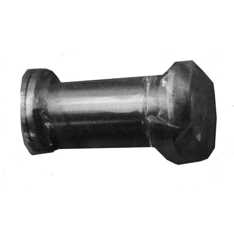 Brass Door Viewer Stainless Steel