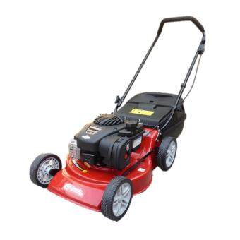 "Harga Briggs and Stratton (B&S) 18"" Petrol Gasoline Lawn Mower /Mover CJ18"