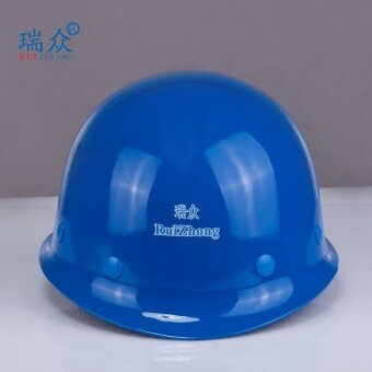 Harga Building Electric Power Construction breathable cap safety cap