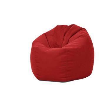 Prime Di Manakah Boleh Dibeli Casa Muebles 25Kg Comfy Modern Machost Co Dining Chair Design Ideas Machostcouk