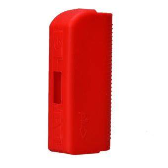 Case For IPV Mini IPV Mini 2 Red - 4